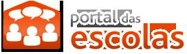 portalescolas